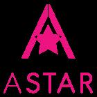 AStar Lifestyle